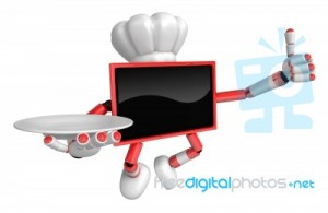 chef-red-tv-mascot-the-right-hand-best-gesture-and-the-right-han-100208511