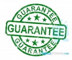 guarantee-stamp-10095034