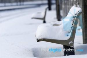 snowy-bench-10012143