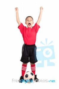 child-soccer-player-100226365