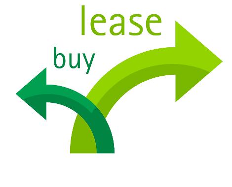 Lease-Vs-Buy