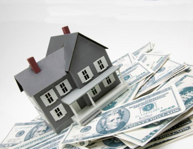 House-Loan-620x480