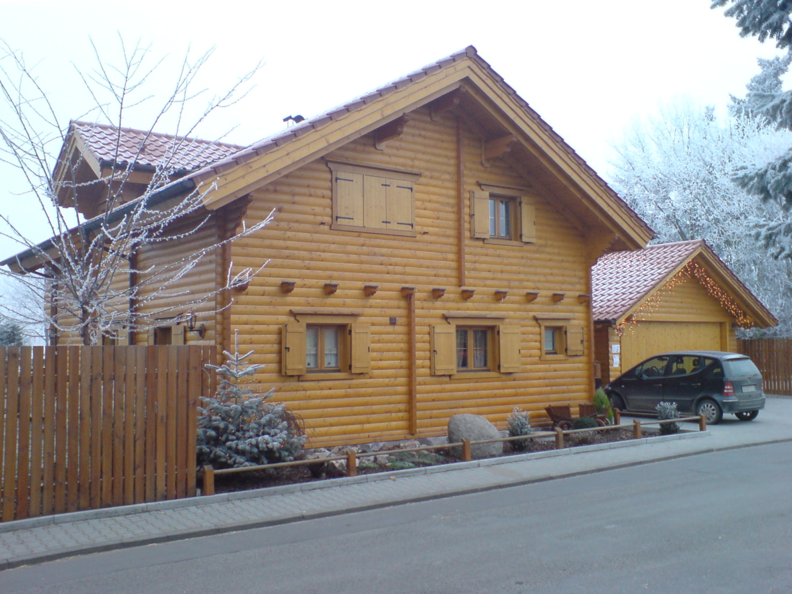 Modern_Timber_House_Germany