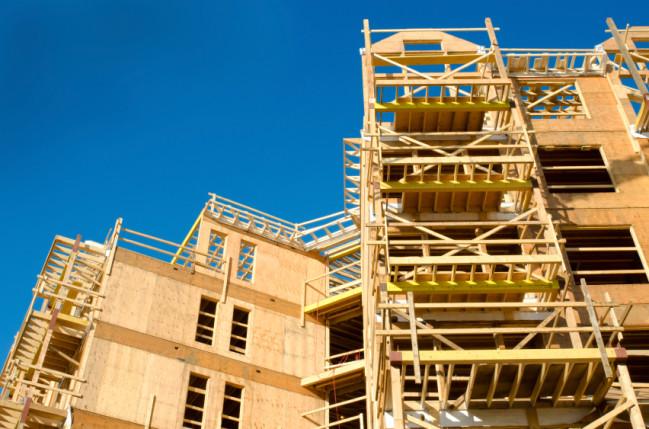 Wood-Construction-649x429