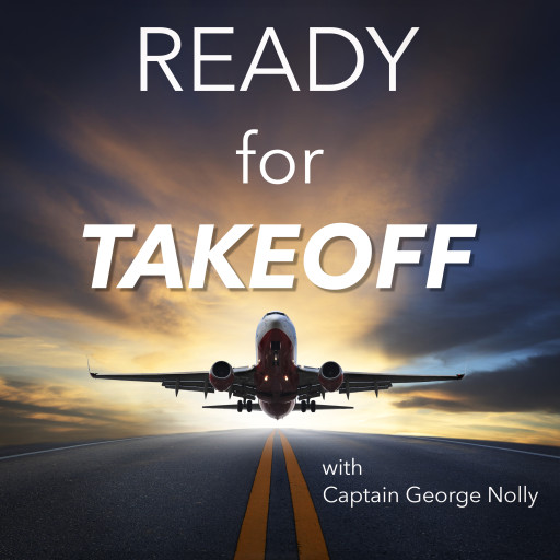cropped-Ready-for-takeoff-logo-2