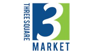 32market-logo_11298246