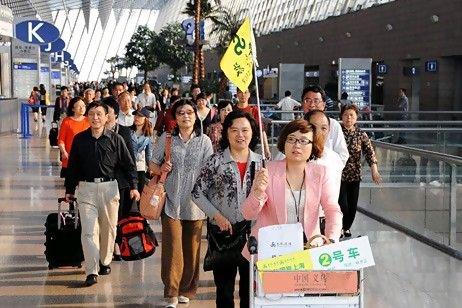 Group-Chinese-tourists