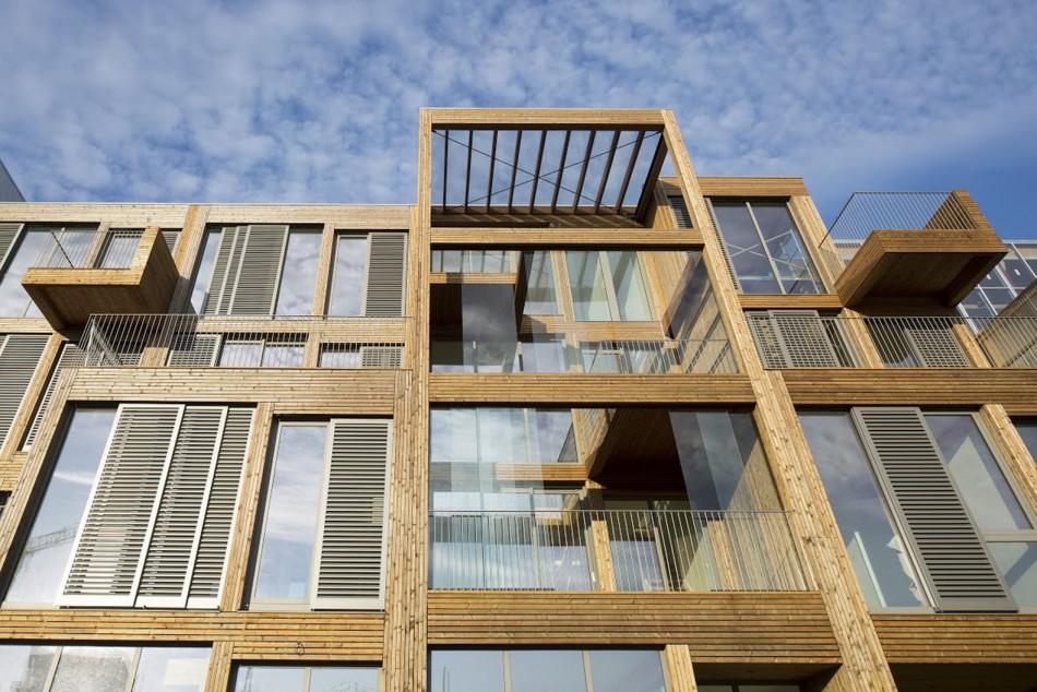 Project-4-Houtlofts-Amsterdam-by-ANA-architects-3