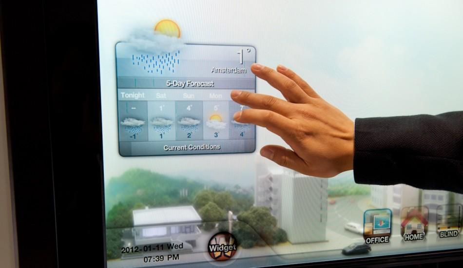 samsung-transparent-smart-window-1