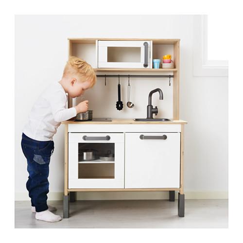 duktig-play-kitchen__0468028_PE611105_S4