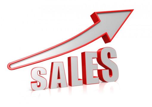 sales-dk-connect-960x679