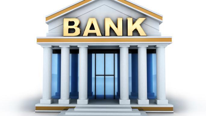 bank_1024xx684-385-0-64