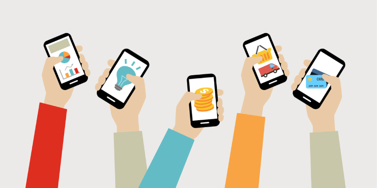 17_importance-of-smartphone-site