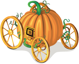Pumpkin_Carriage