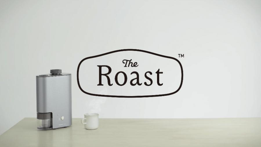 roast_top-900x506