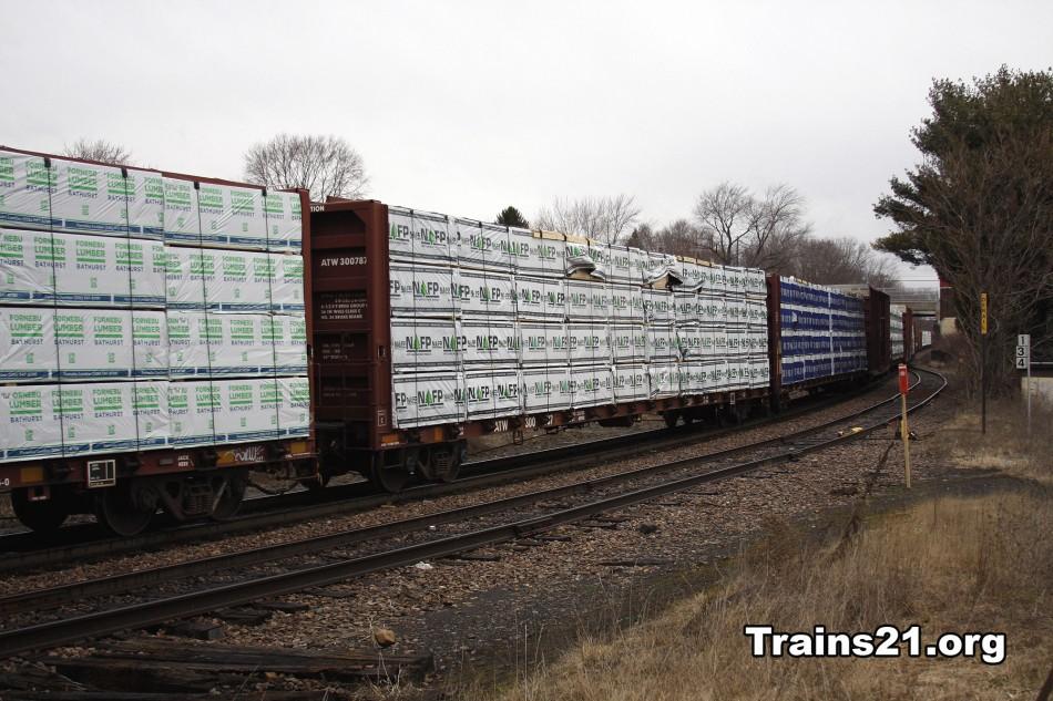 NS-Train-11R-2-28-2016-37