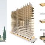 x846.brock_timber_building_ubc.jpg.pagespeed.ic.OVqKxHNTxD