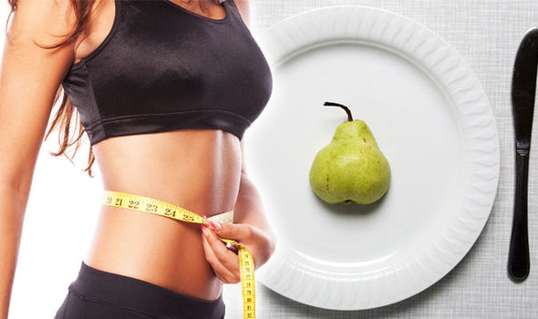 weight-loss-lose-weight-faster-5-2-diet-933926