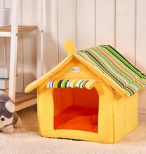 NUOYUFAN-High-Quality-Removable-Pet-Cat-Dog-Bed-House-Breathable-Waterproof-Striped-Soft-Sofas-Pets-Suppliers.jpg_220x220