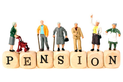 section-80ccc-Pension
