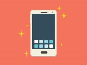 SimplePhone-533892387-[Converted]