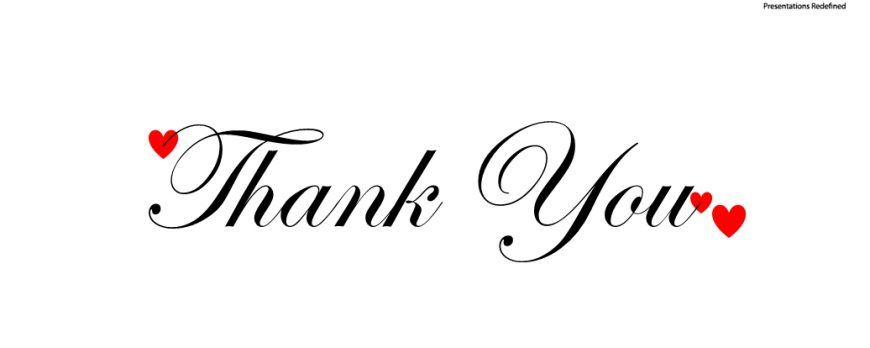 thank_you-870x348