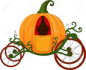 44236047-cartoon-pumpkin-carriage