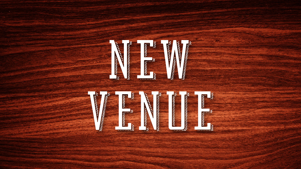 Generic-News-Images_new-venue