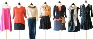 clothes-for-website1