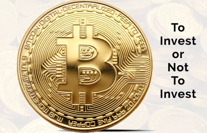 should-you-invest-into-bitcoin-buy-cryptocurrency-696x449