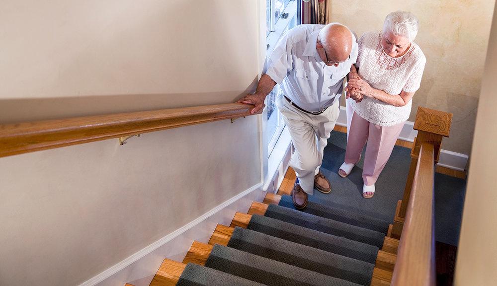 1140-caregiving-home-safety.imgcache.revddf9237898047a9cd75a329efdeeab17