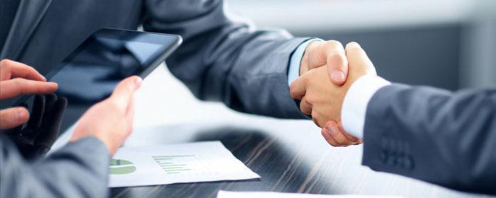 prac-contract